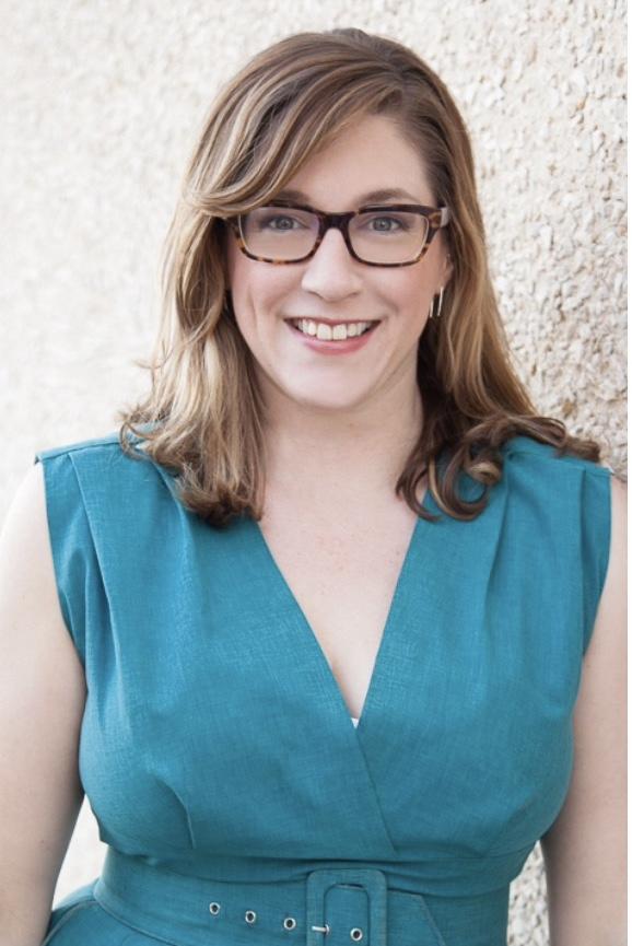 Lisa Storer