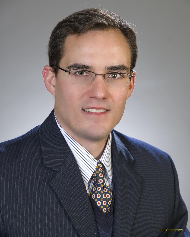 Michael Greenbaum