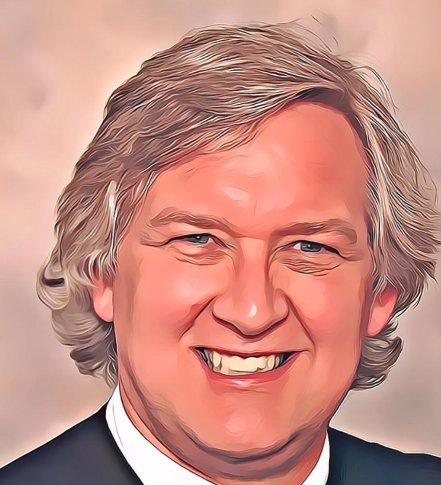 Ian Ashdown P.Eng.(Ret.), FIES