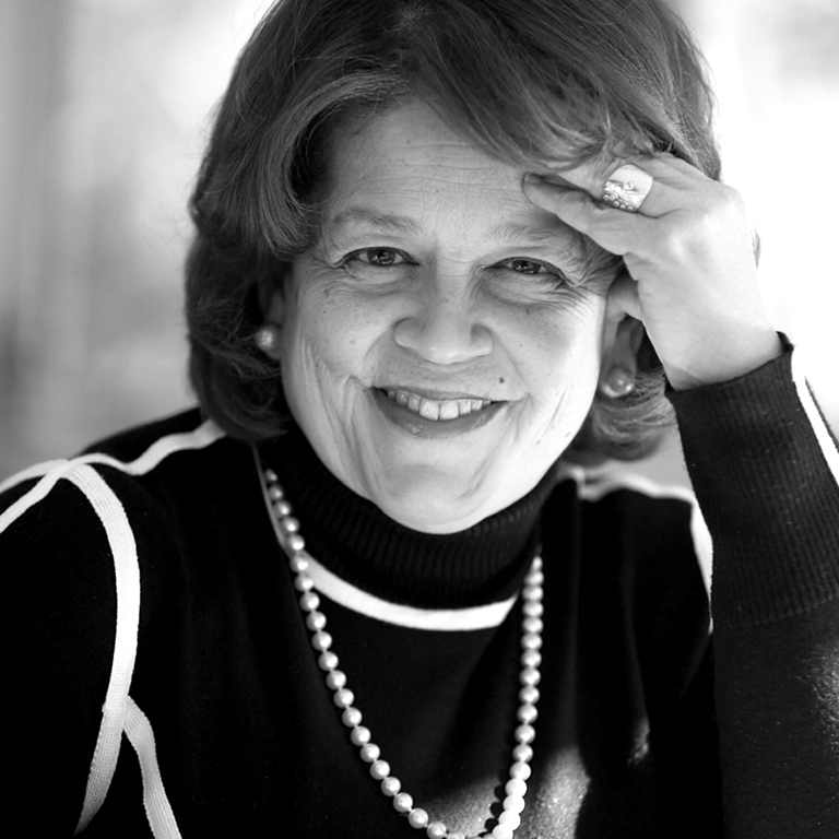 Cheryl D. Holmes Miller