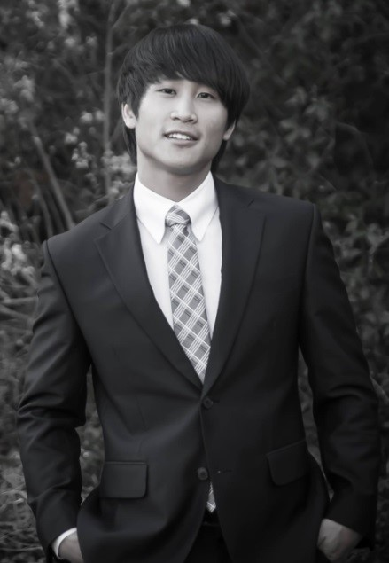 Tae Hyok Cruz
