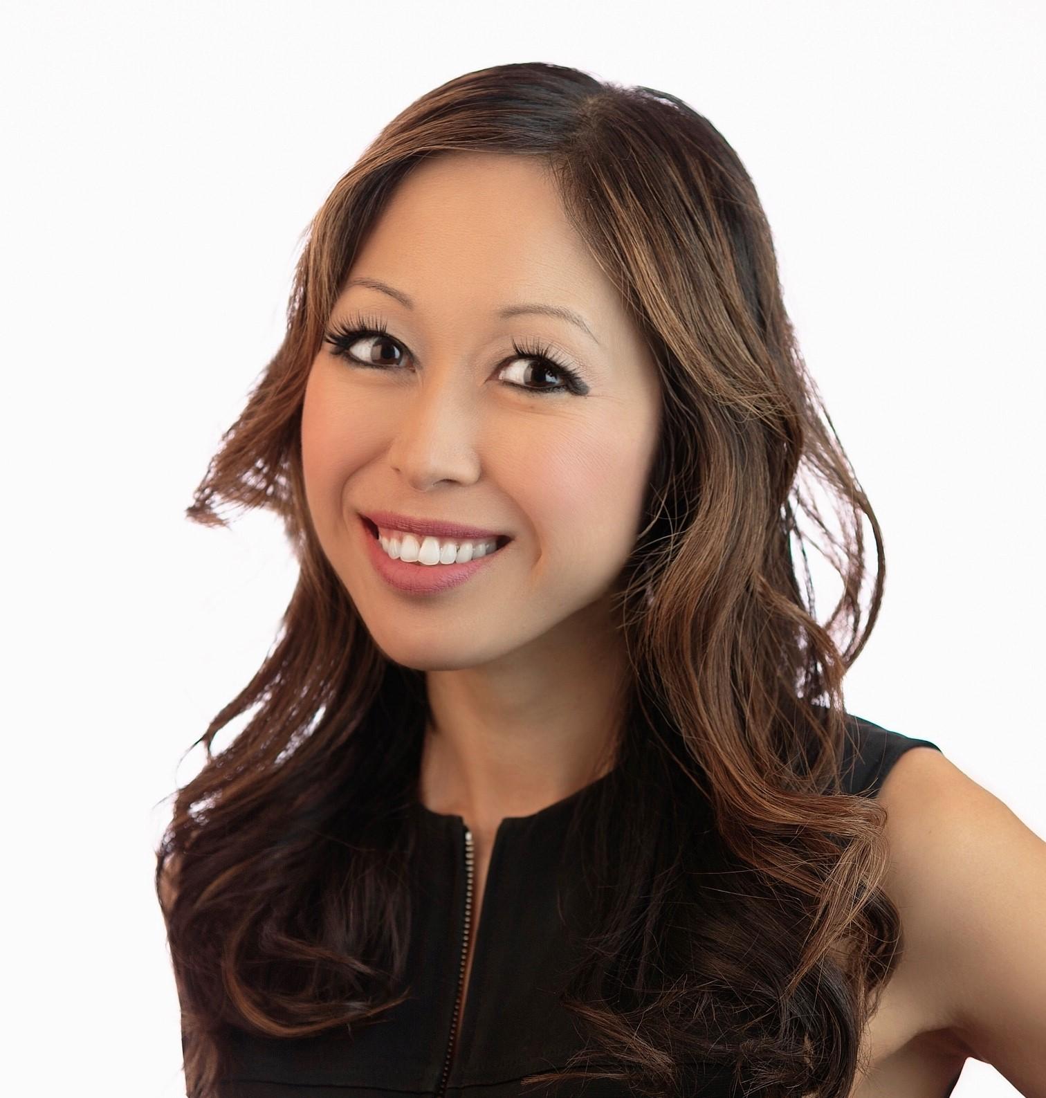 Deanna Kwong