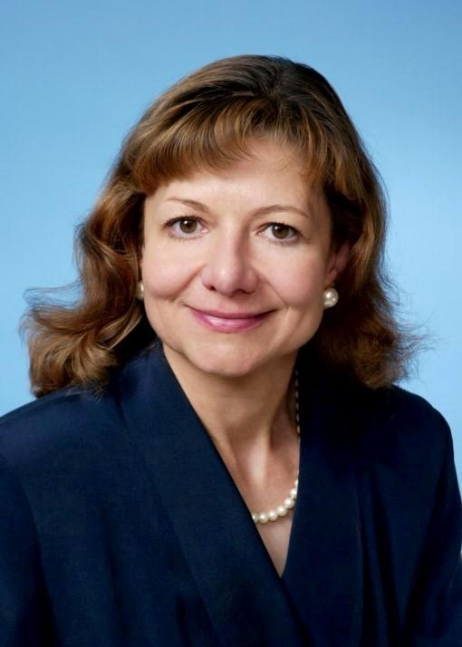 Kelli Sager