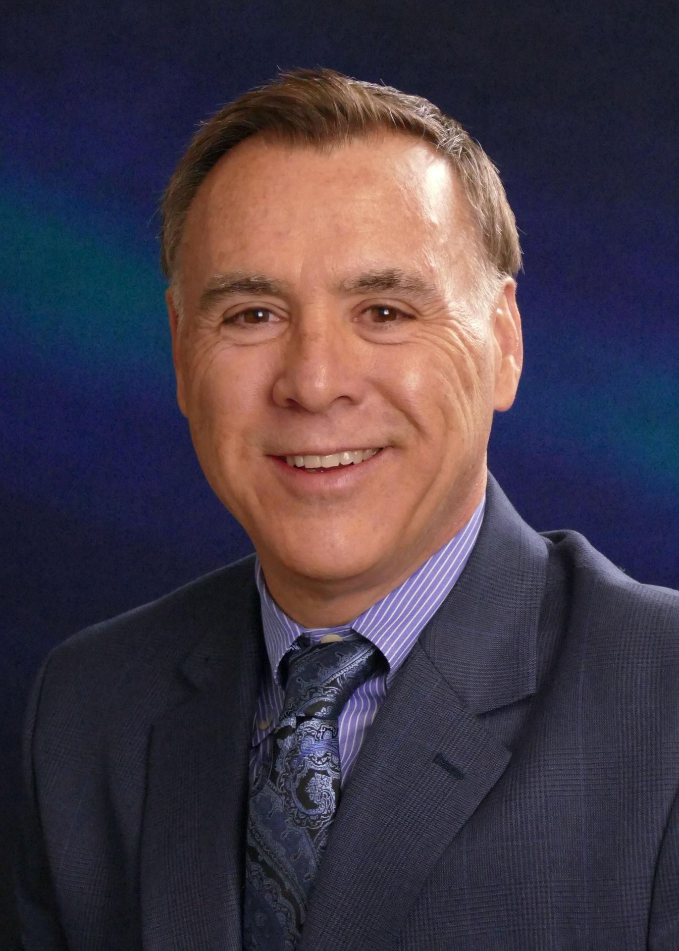Steven Millette