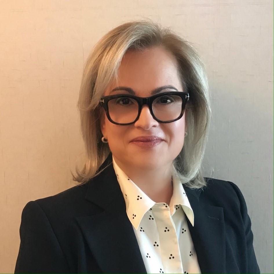 Laura Escobar