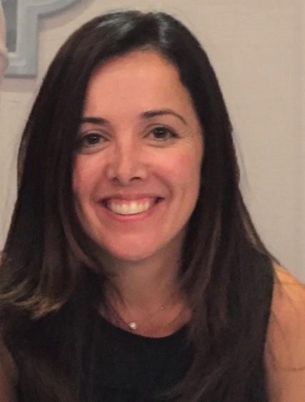Donna Petretti