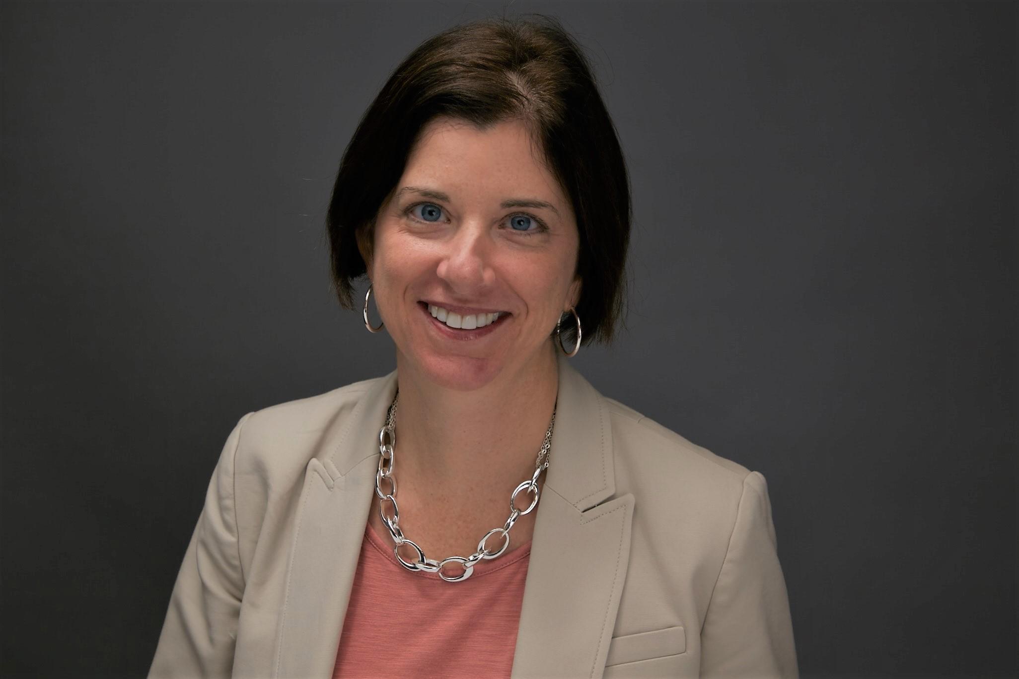 Rebecca Rohr