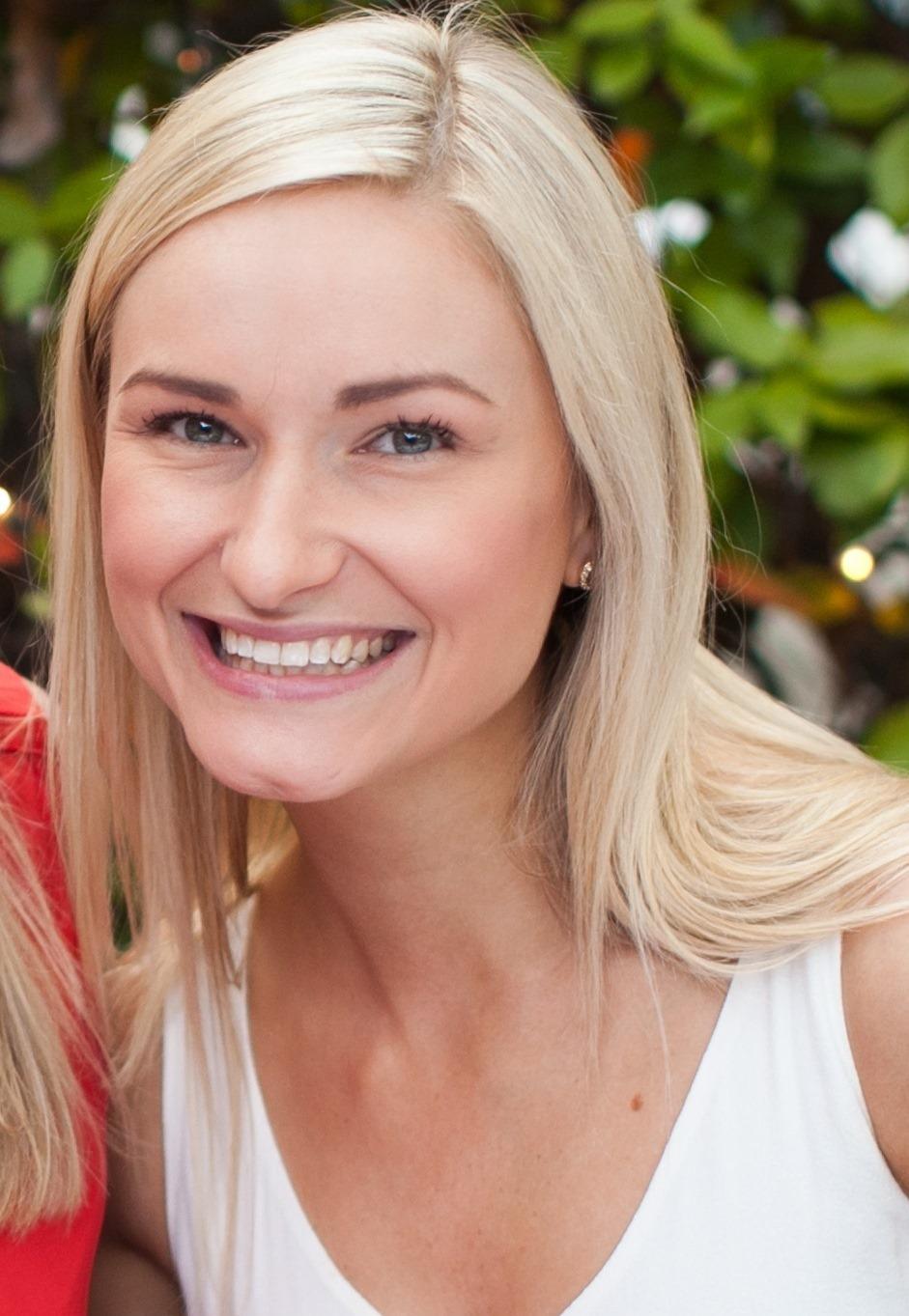 Lisa Nurminen