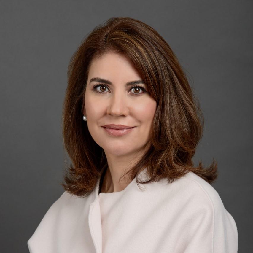 Romina Rosado