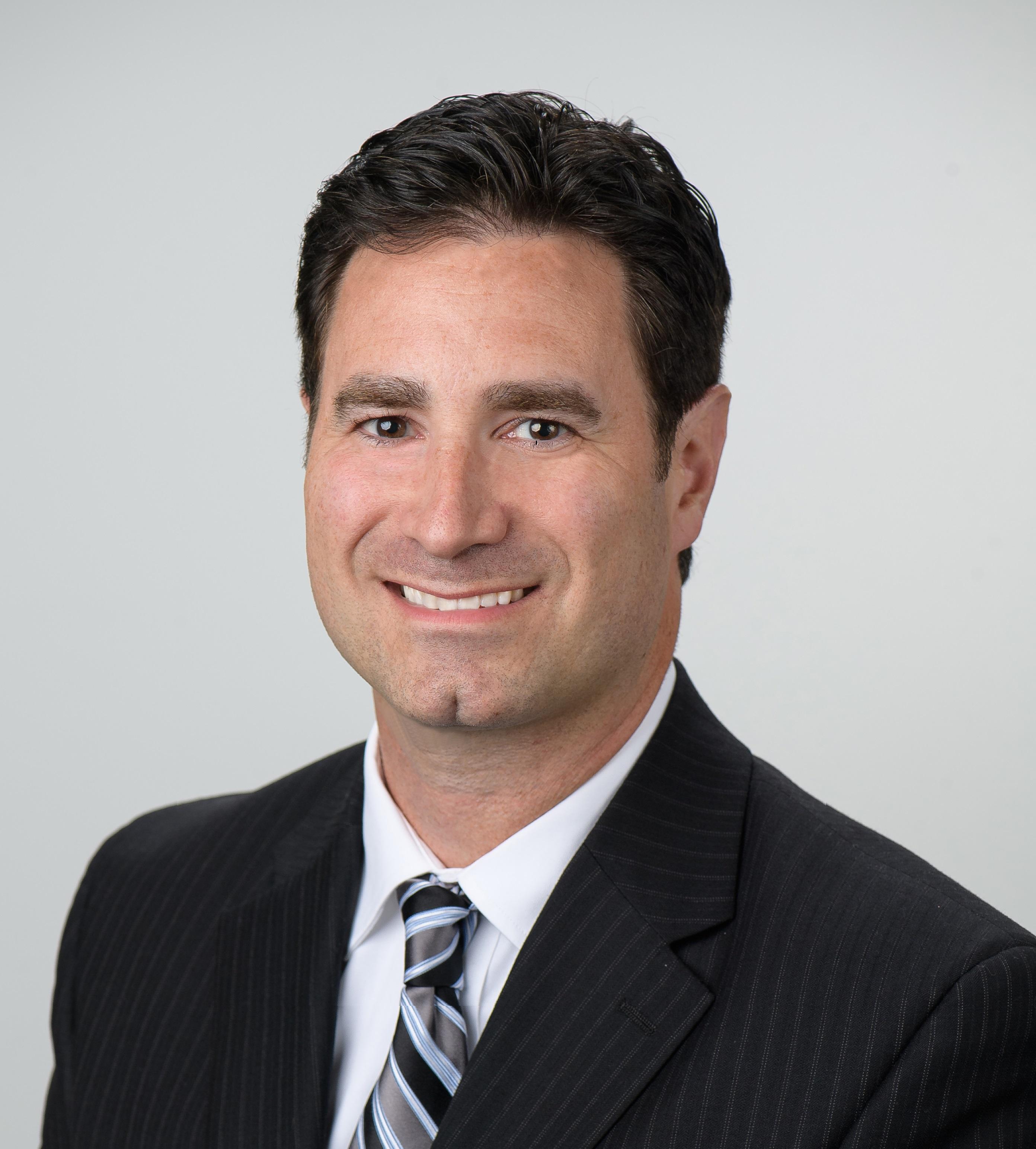 Brad Panarese