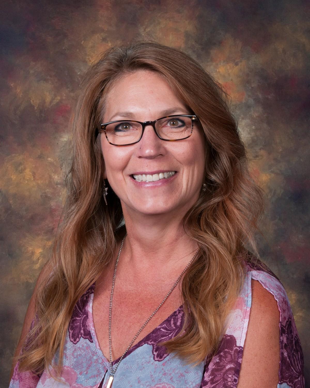 Julie Hersch