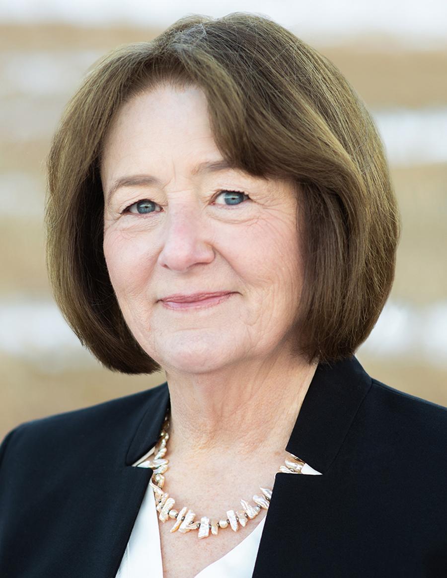 Joan Zerkovich