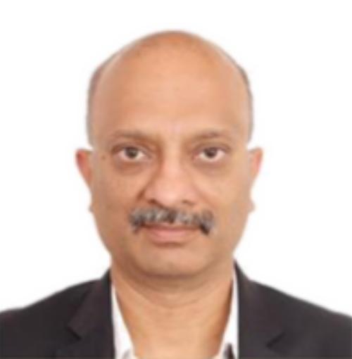 Swaminathan R