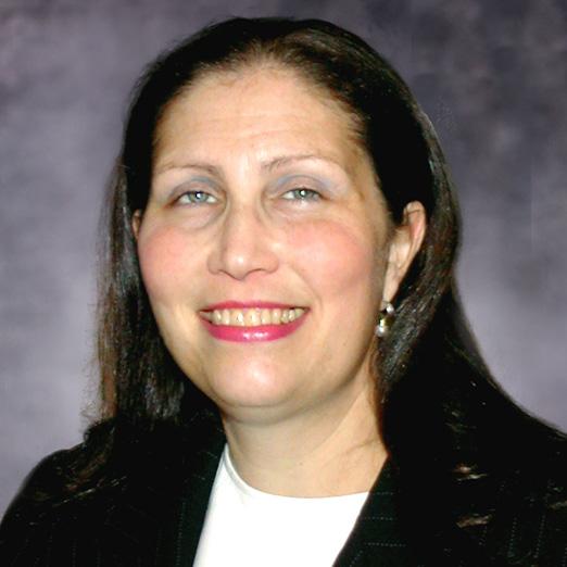 Marianne Kah