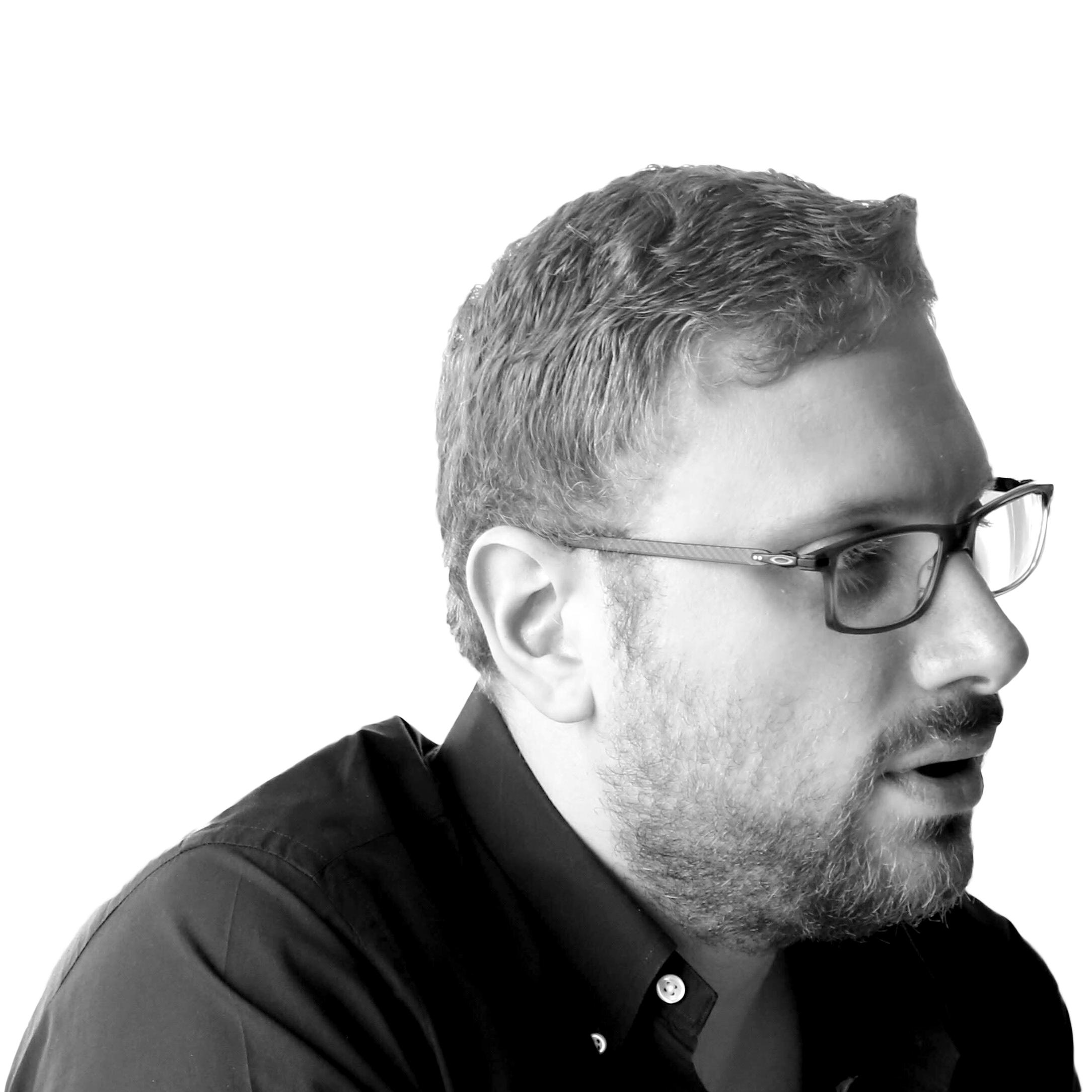 Haytham Elkhoja