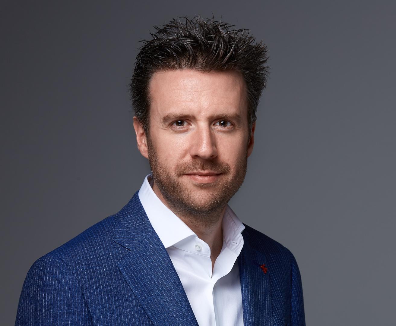 Thomas Kernen