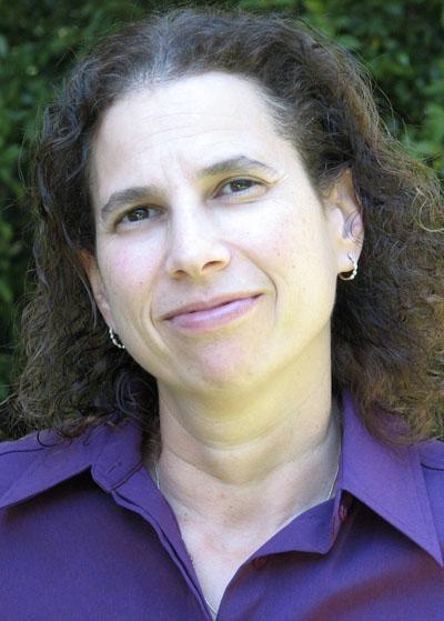 Jennifer Rothman