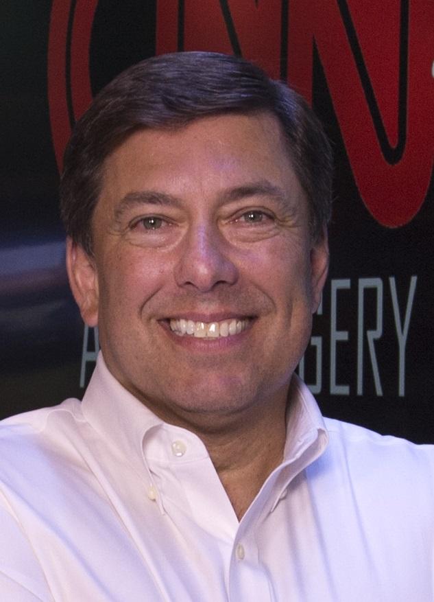 Gregory Agvent