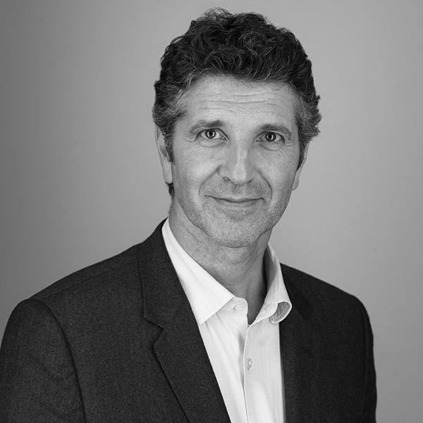 Marc de Guiran