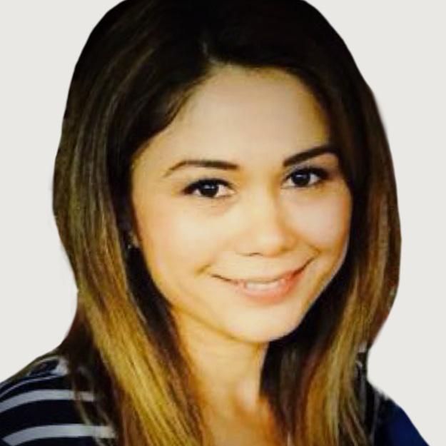 Fariba Gharahkani