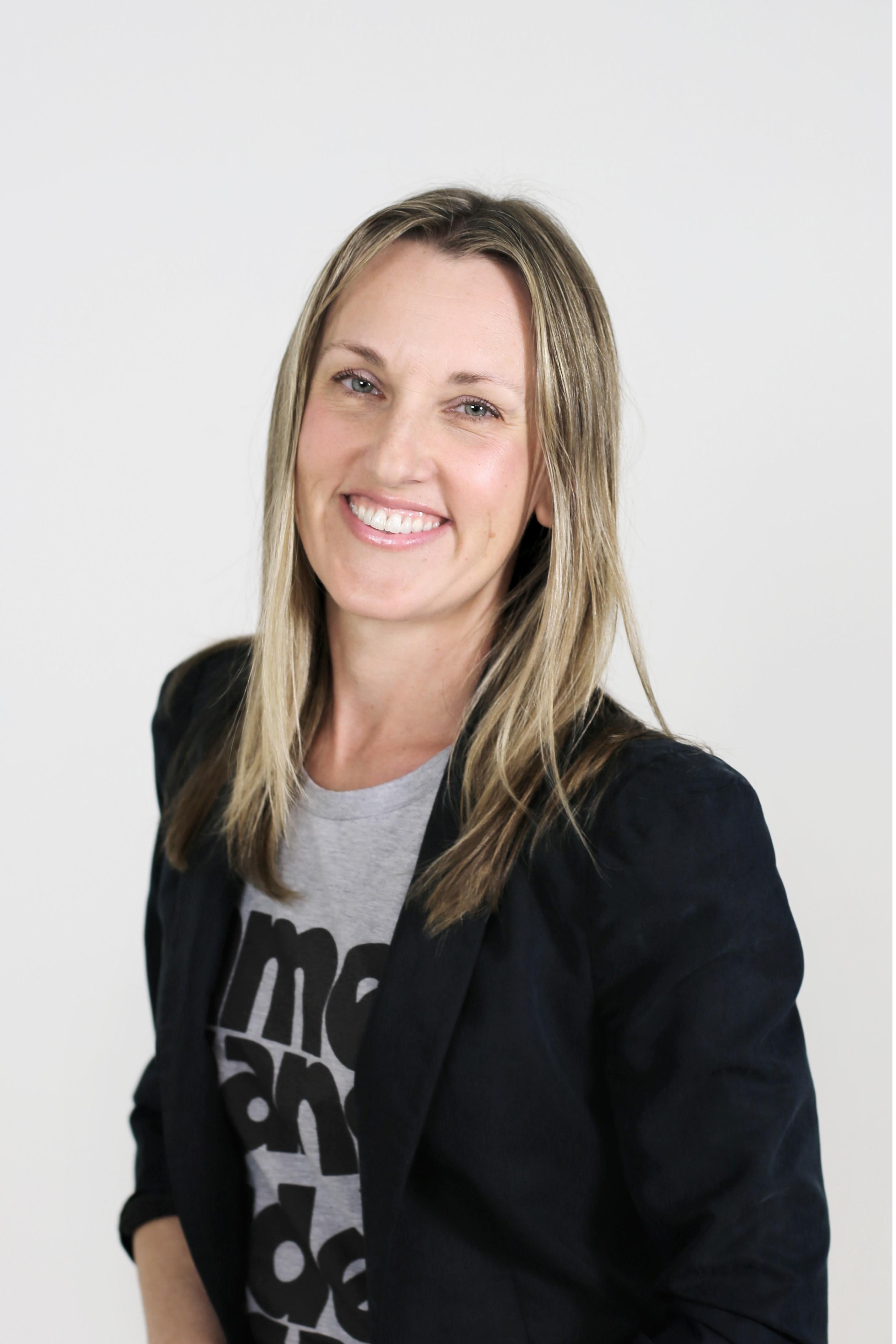 Jill Burgeson