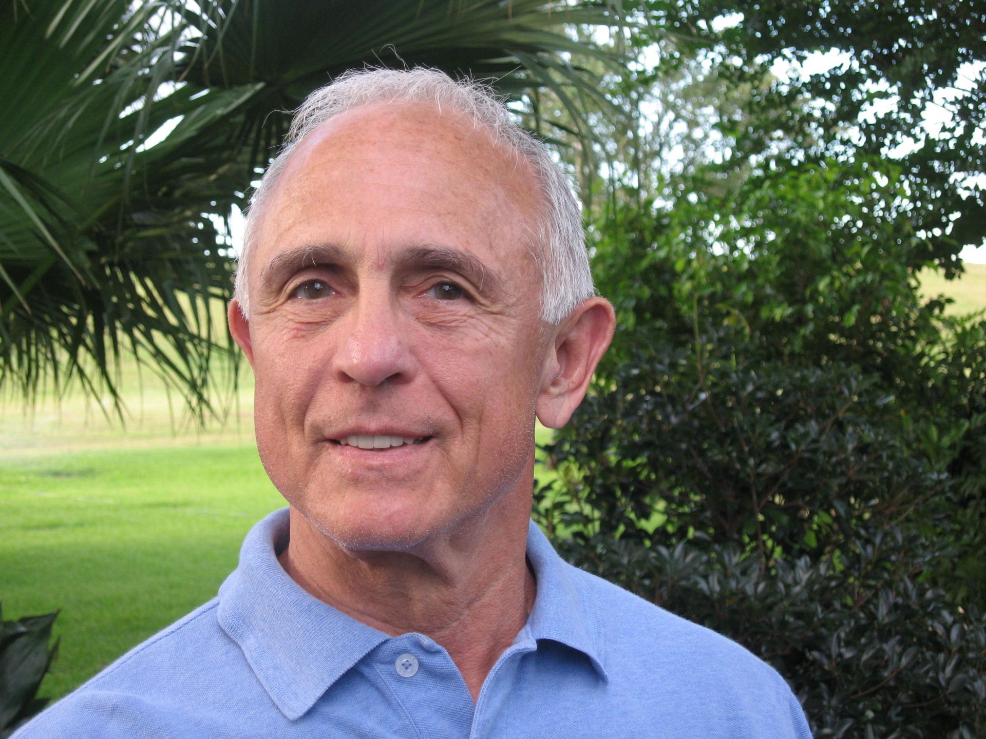 A. Kenison Roy, III