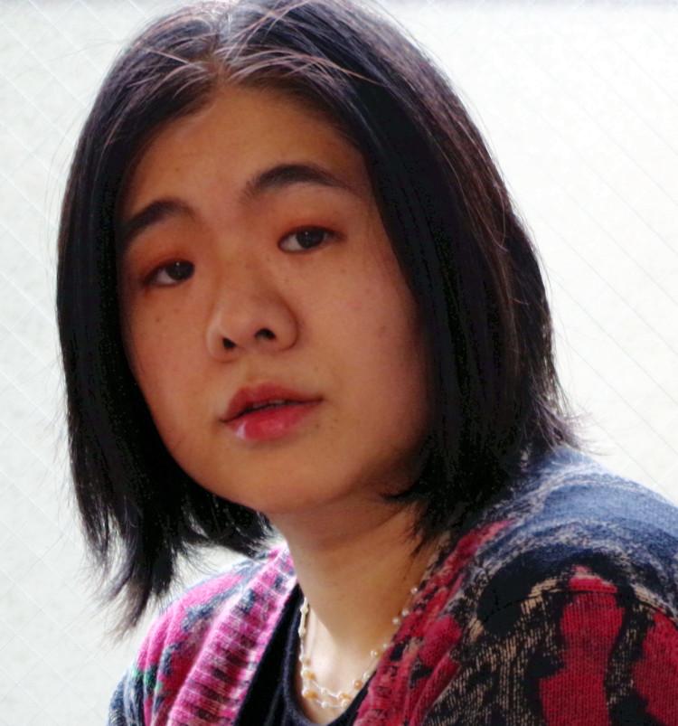 Yasuko Sugito