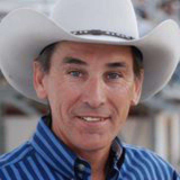 Greg Floyd