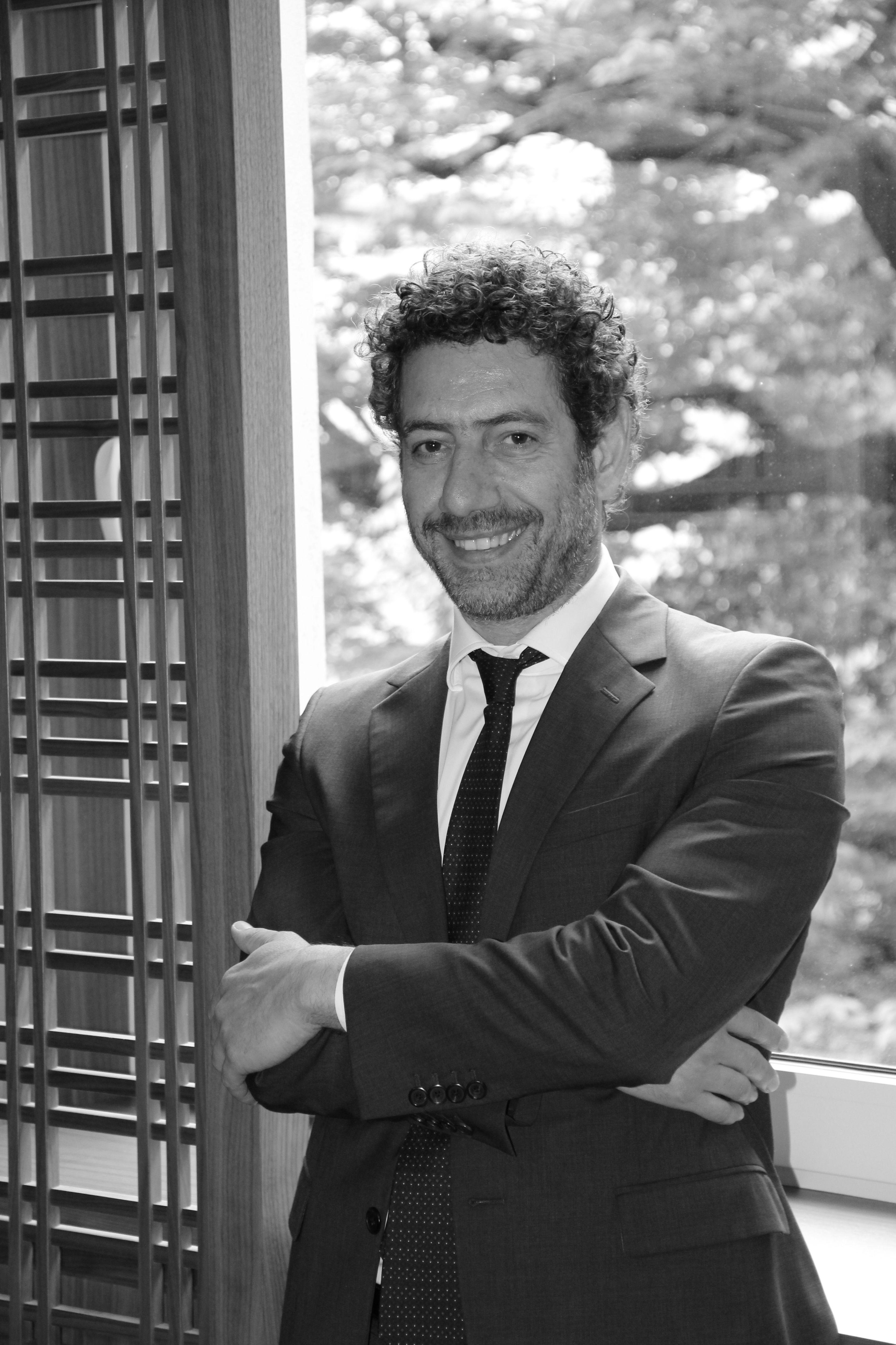Alessandro Bavila