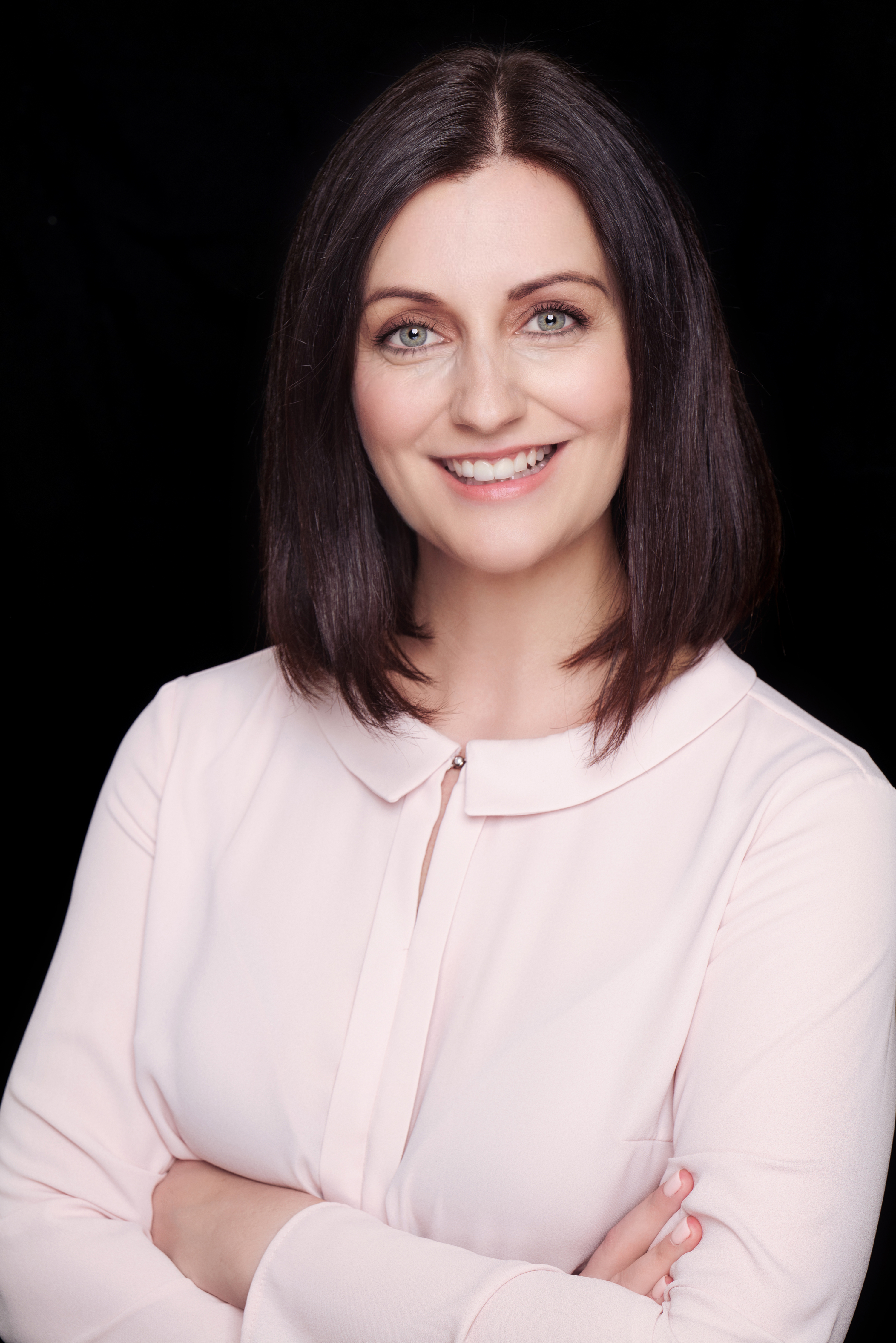 Daniela Shardinger