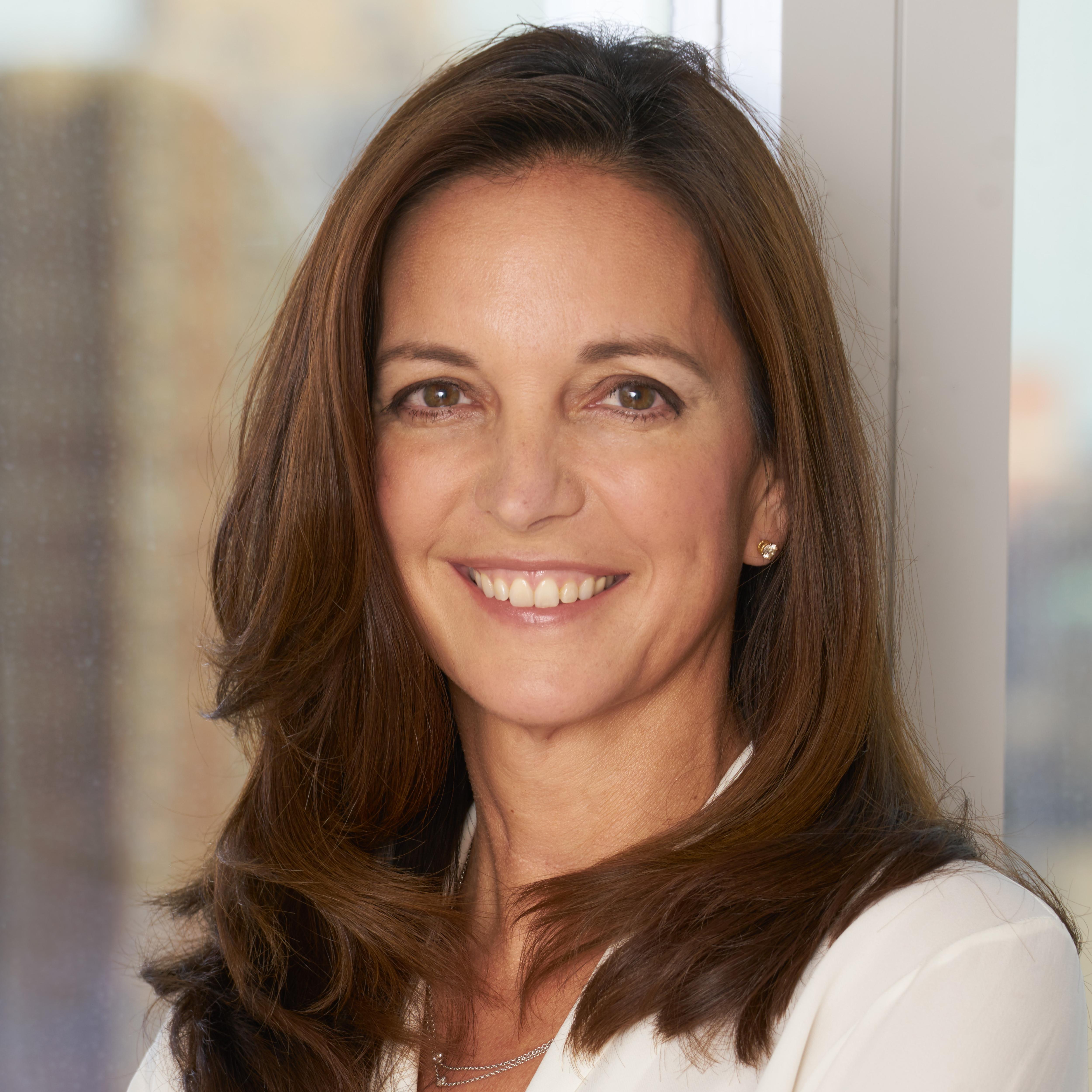 Kristin Dolan