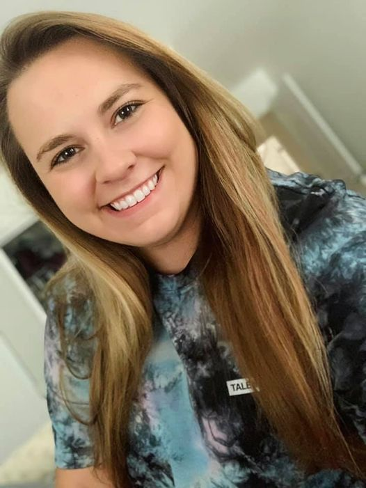Bridget Hunnewell