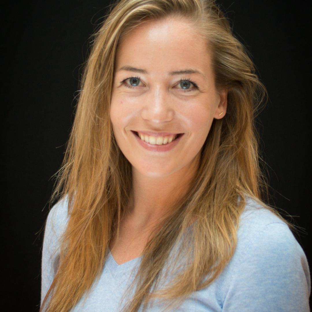 Julia Knoeff