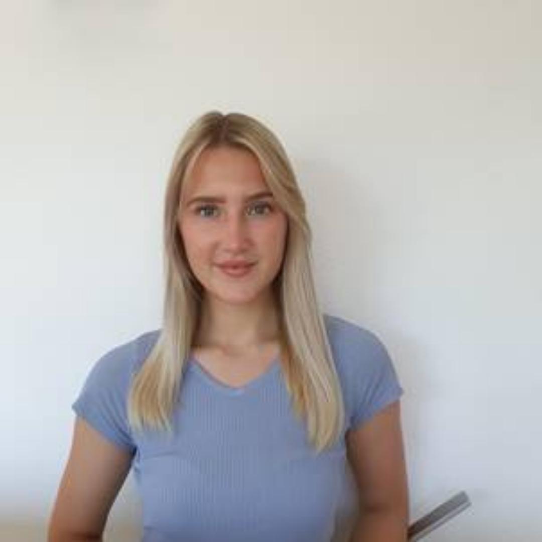 Eva Borsdorf