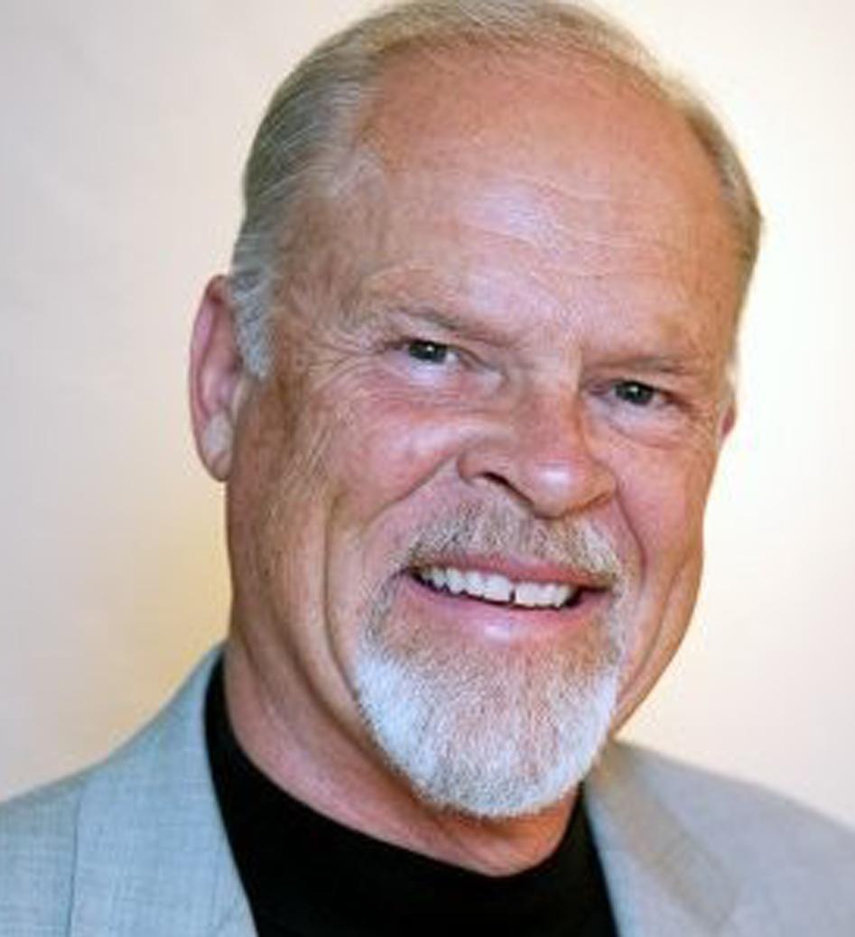 Gary Ganz