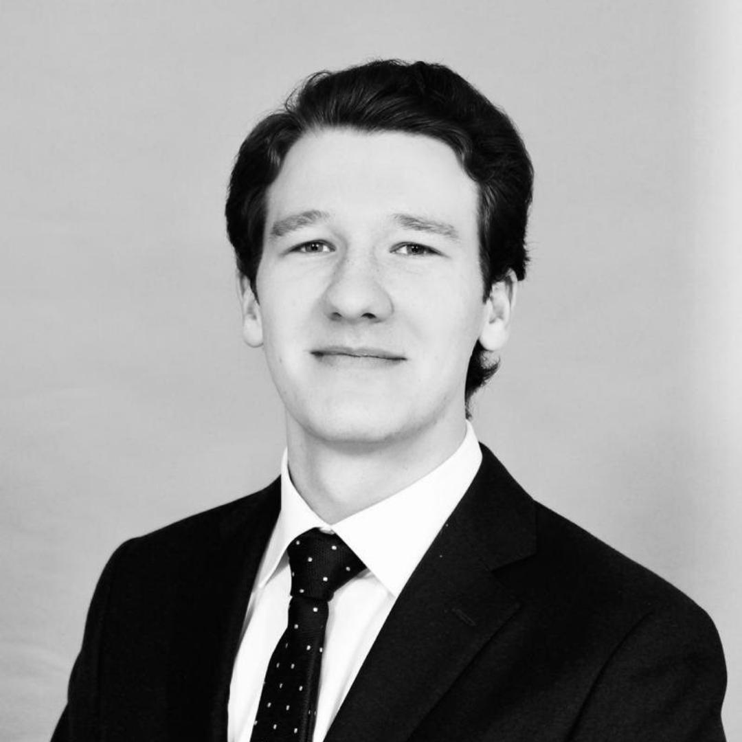 Pieter Knappert