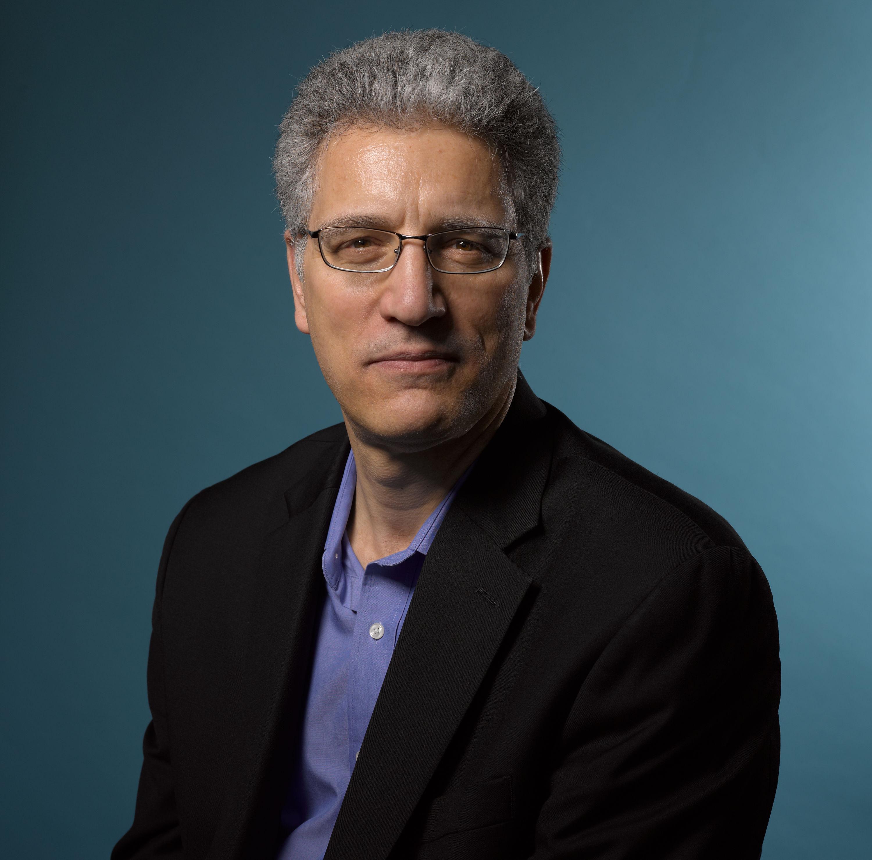 Howard Shimmel