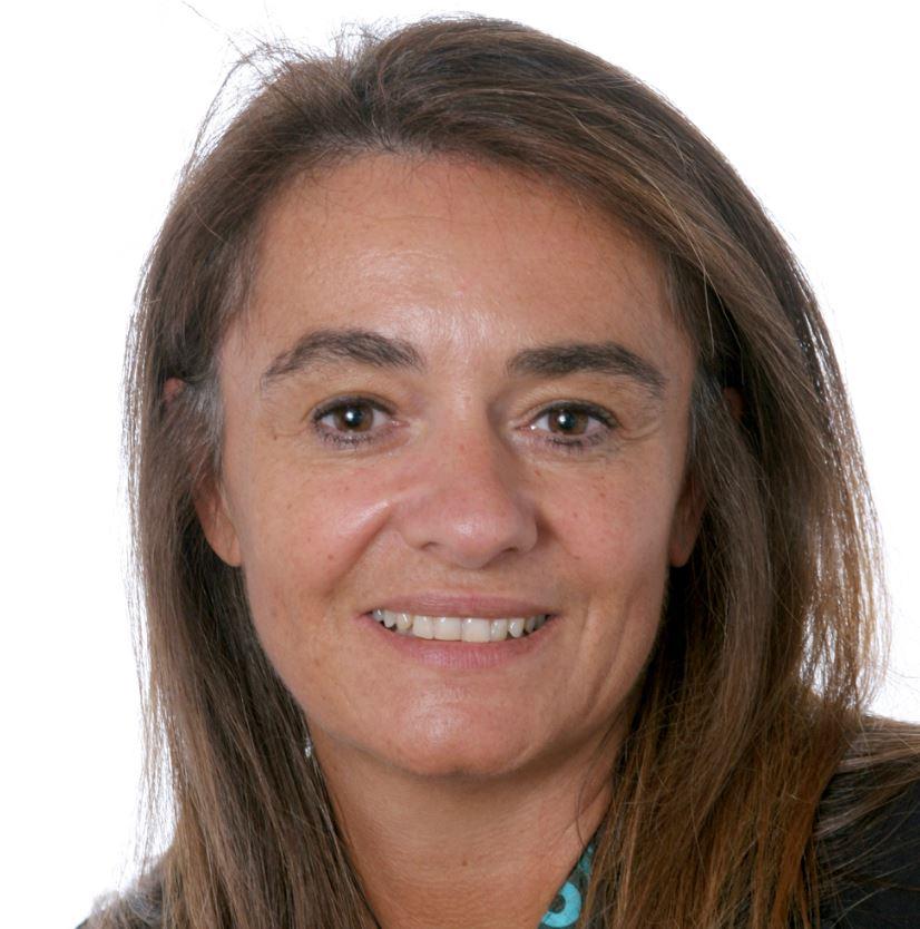 Dr. Lucilla Sioli