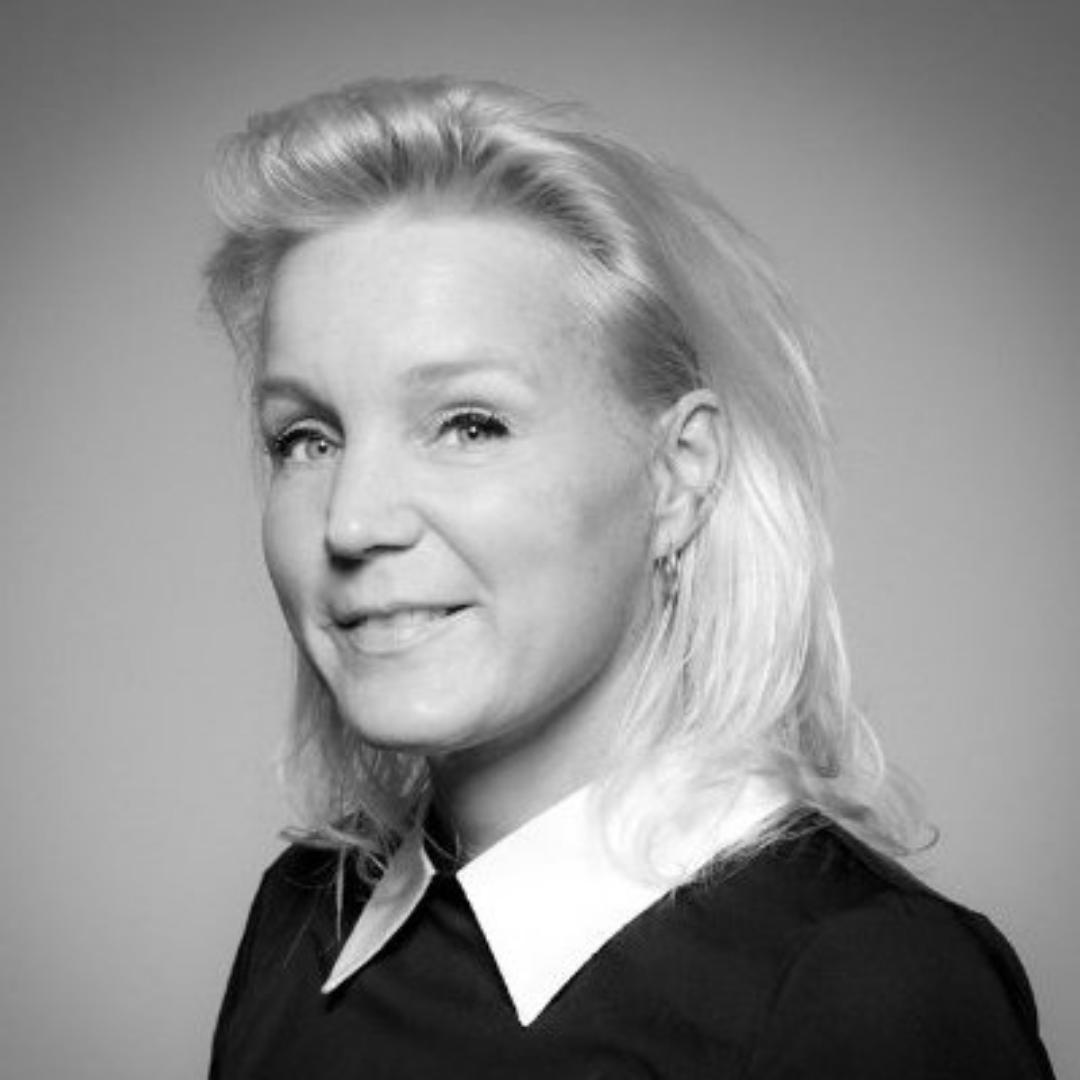 Marie-José van den Boomgaard