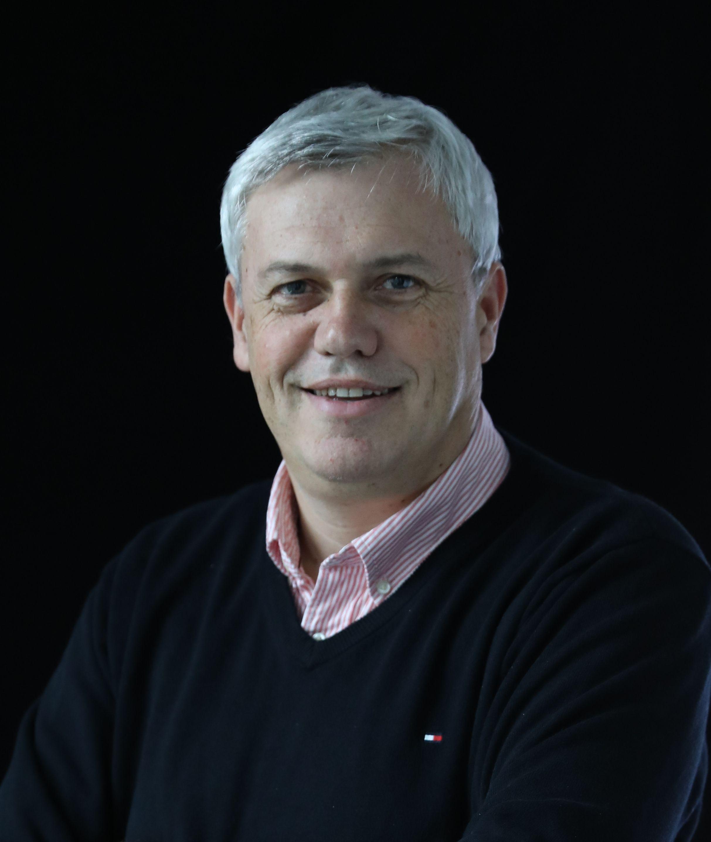 Didier DOYEN