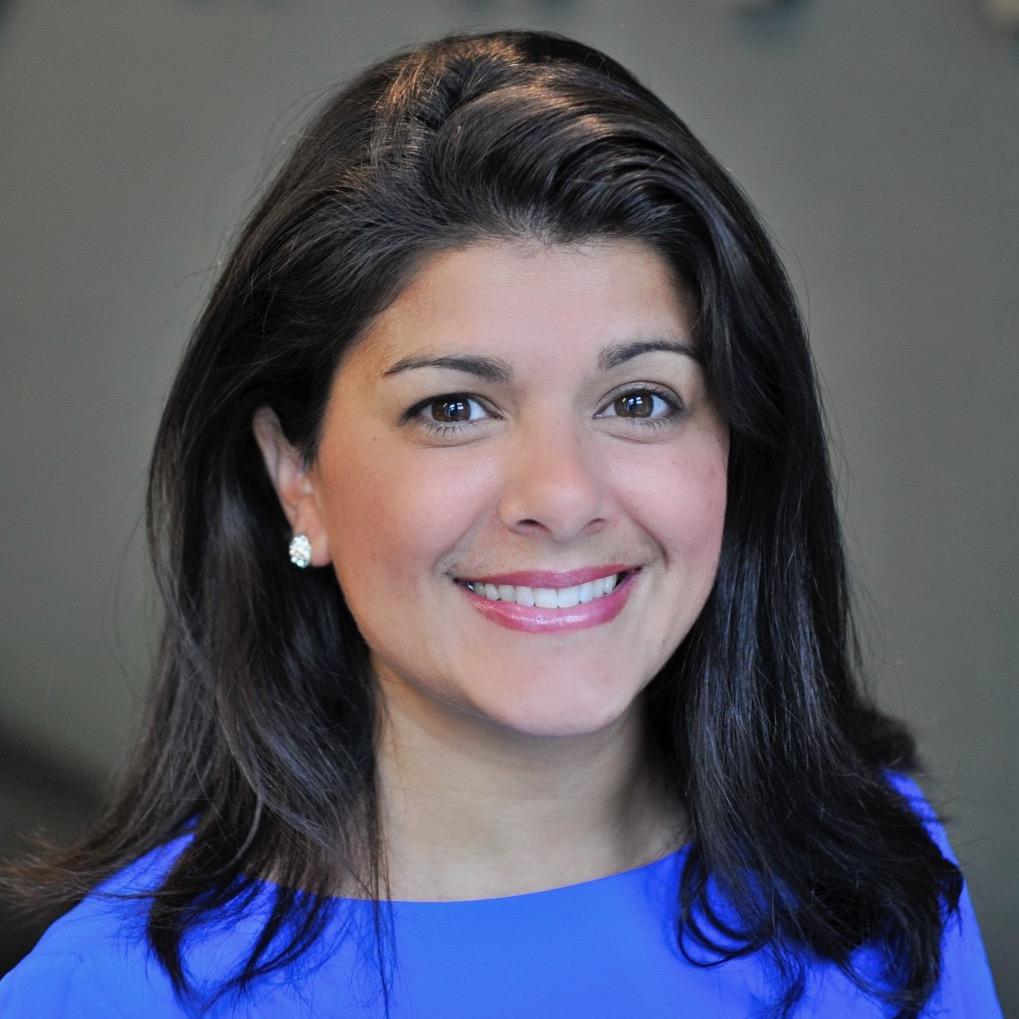Danielle Aguirre