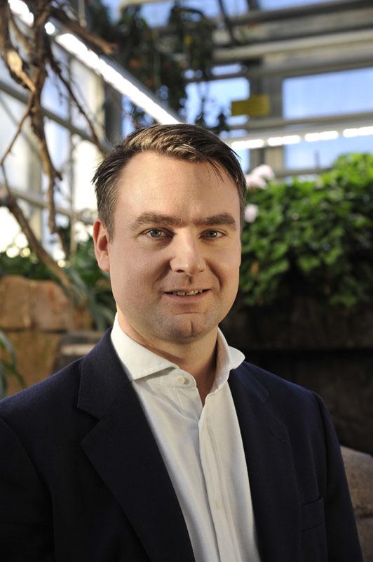 Lars Aikala