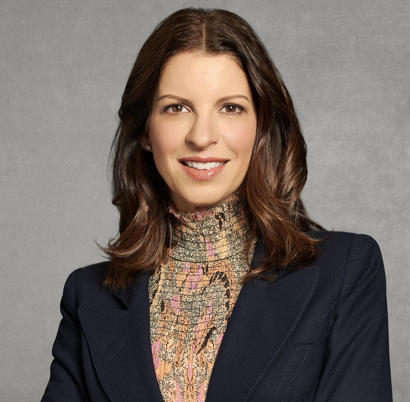 Georgia Juvelis