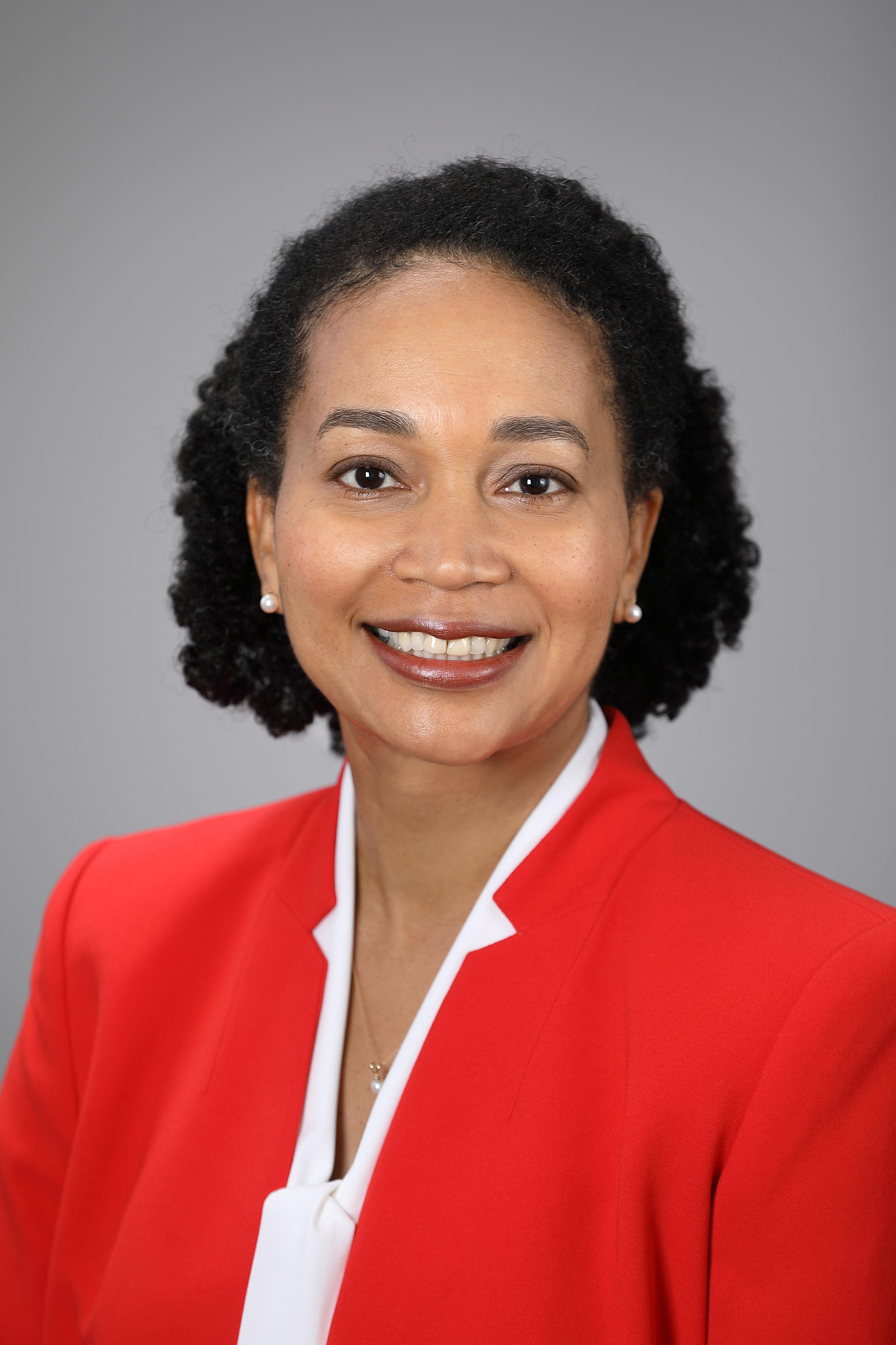 Nakela Cook