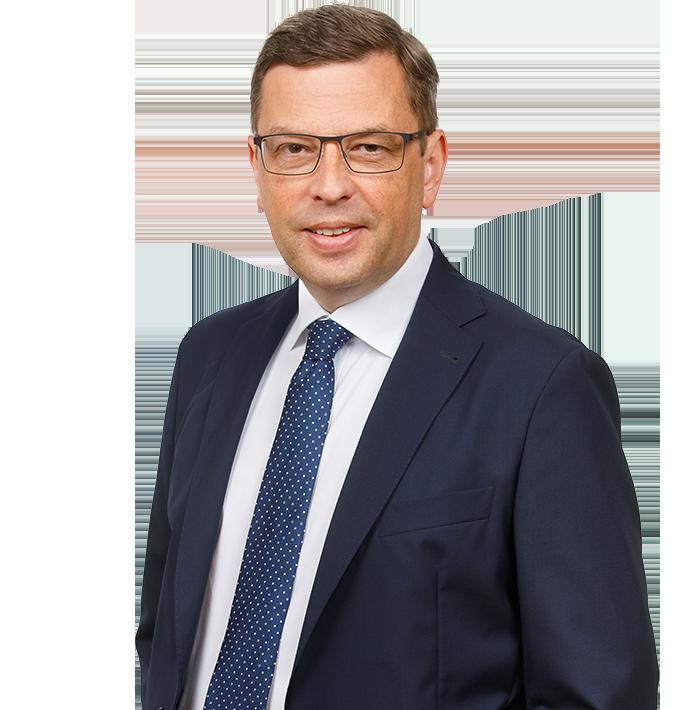 Wolfgang Kapek