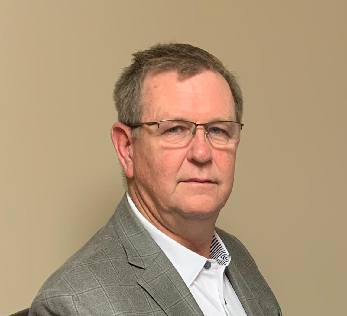 Dave Hoglund