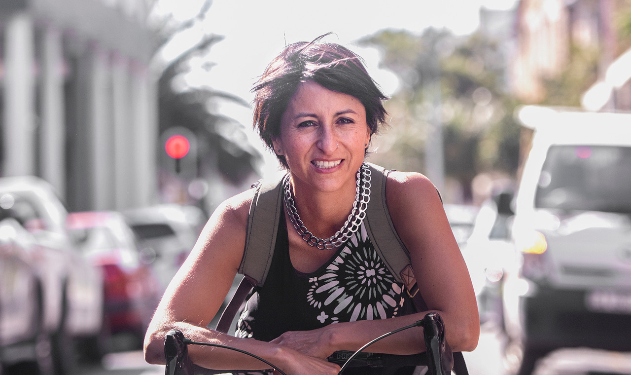 Marcela Guerrero Casas