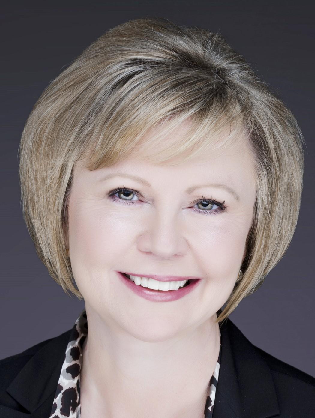 Meg Arnold