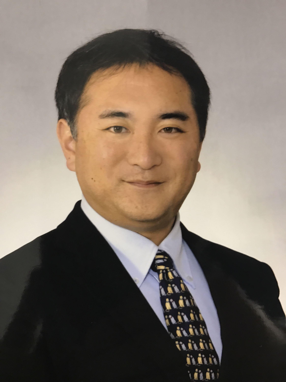 Edamura Kazuya