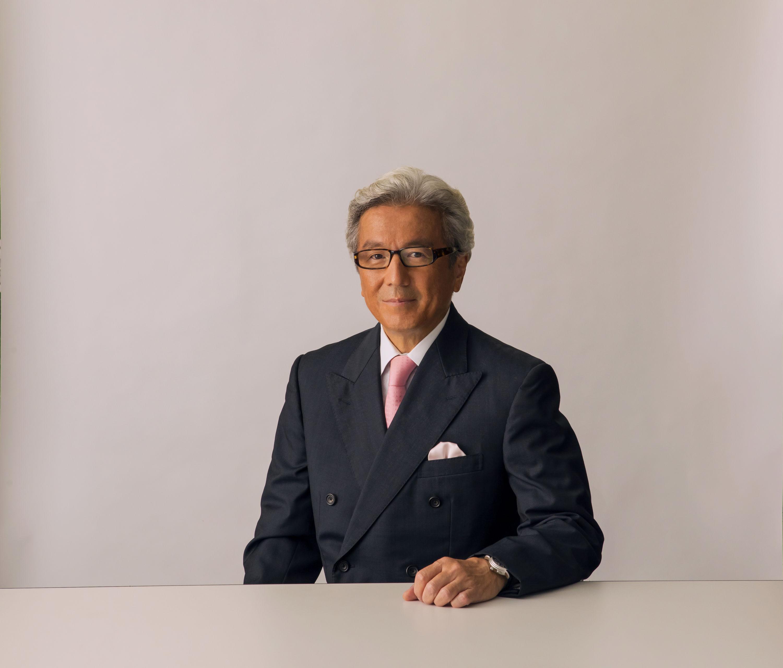 Makoto Hagihara